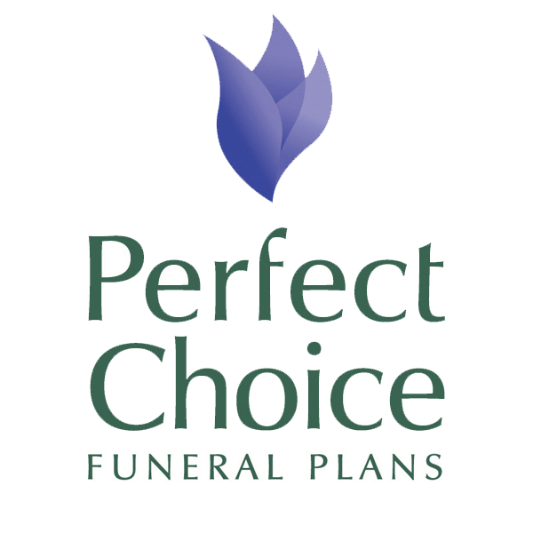 Image result for funeral plans perfect choice